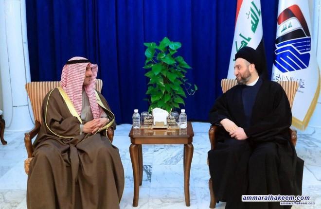 עומאן וקטאר עומדים לחתום על הסכם שלום עם ישראל השבוע או שבוע הבא Main_655x420