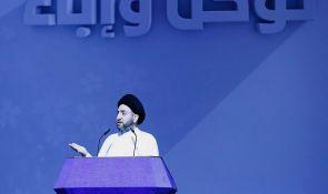 نص كلمة السيد عمار الحكيم في خطبة عيد الاضحى المبارك 12-8-2019